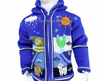 f8bf081c4 Boys  Sweaters