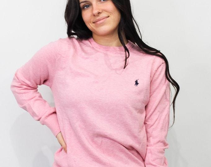 Vintage Ralph Lauren Sweater - M