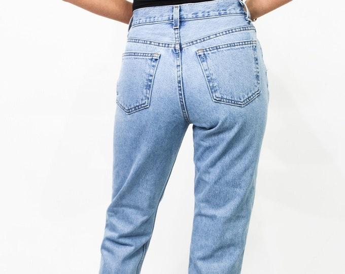 Vintage Mom Jeans Size 28/29