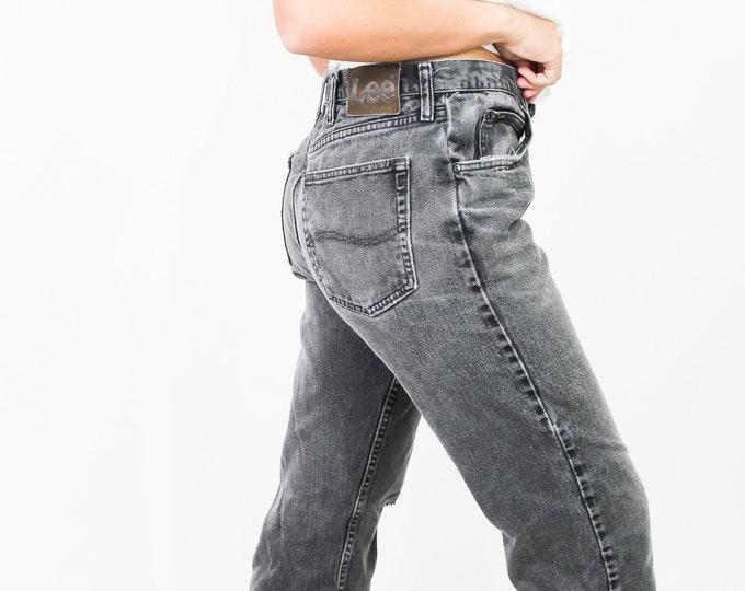 Vintage Lee Jeans Size 31/32