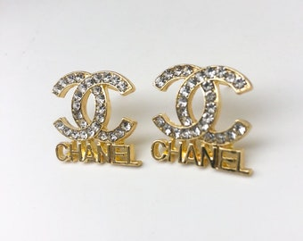 6e3fcf806 30% OFF SALE Stylish trendy jewelry, stud earrings and brooches