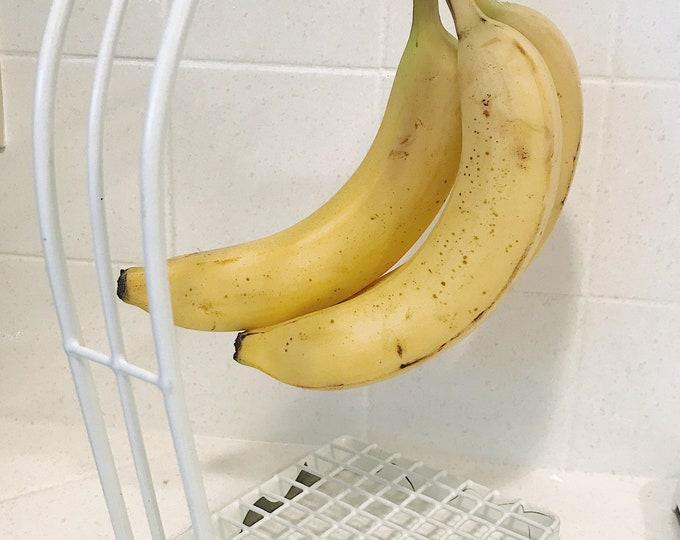 90's Banana Stand
