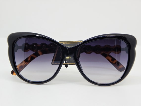 a4bc14fabd Classic Cat Eye Sunglasses SALE Clearance Sale Womens