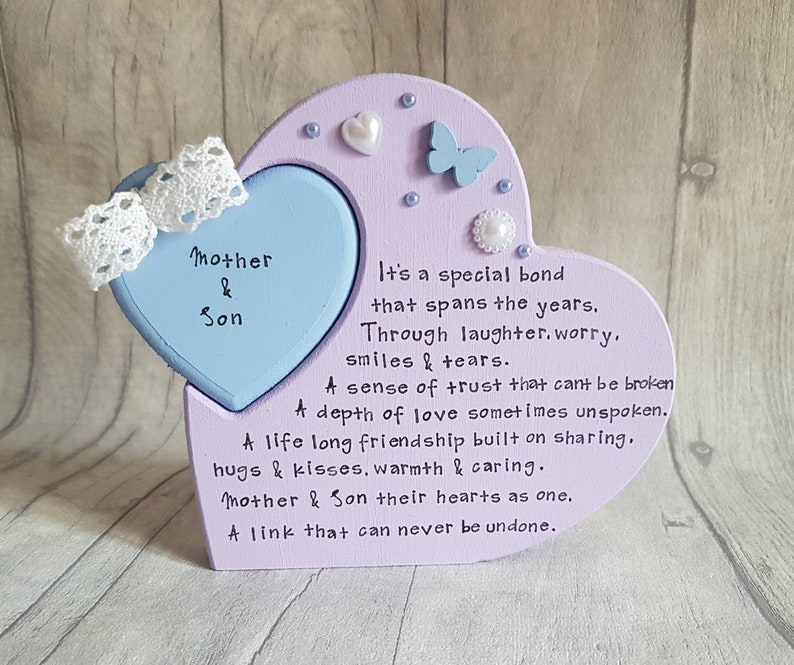 unique gifts for mothers day