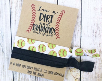 Softball Player Gift Etsy