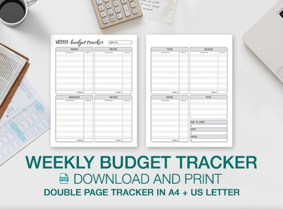 Download the menu planner template monthly diary calendar 2017.