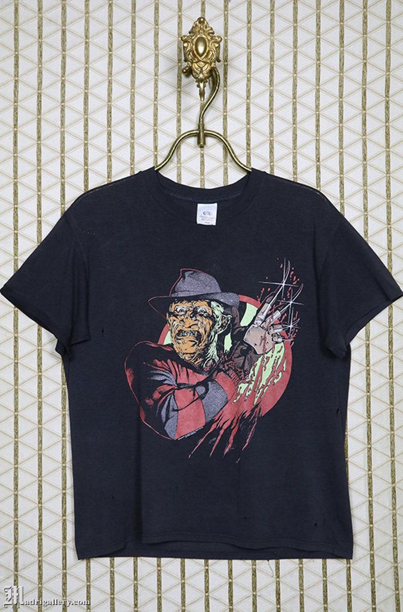 Def Leppard Pyromania Adult Tall Fit T-Shirt