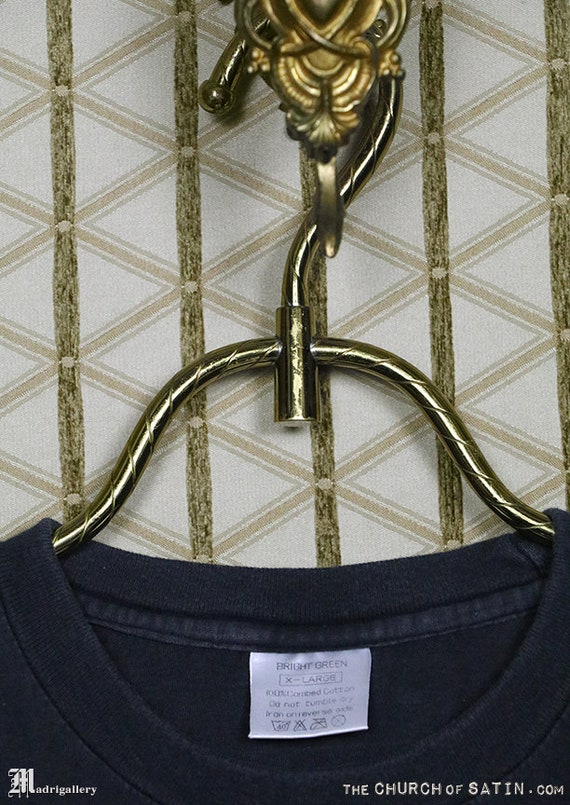 My Bloody Valentine shirt, Jesus Mary Chain, vint… - image 5