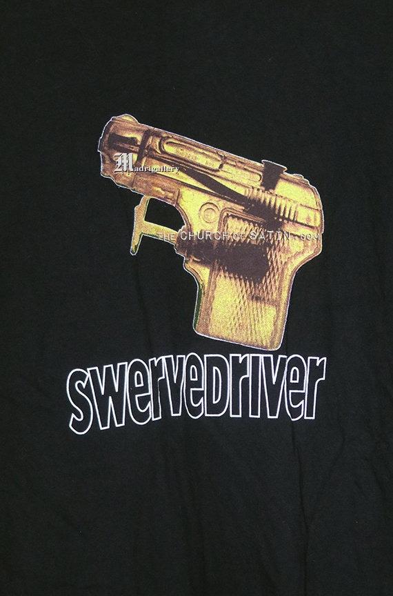 Slowdive Shoegaze Ride MBV Unisex Hoodie Sweatshirt All Sizes