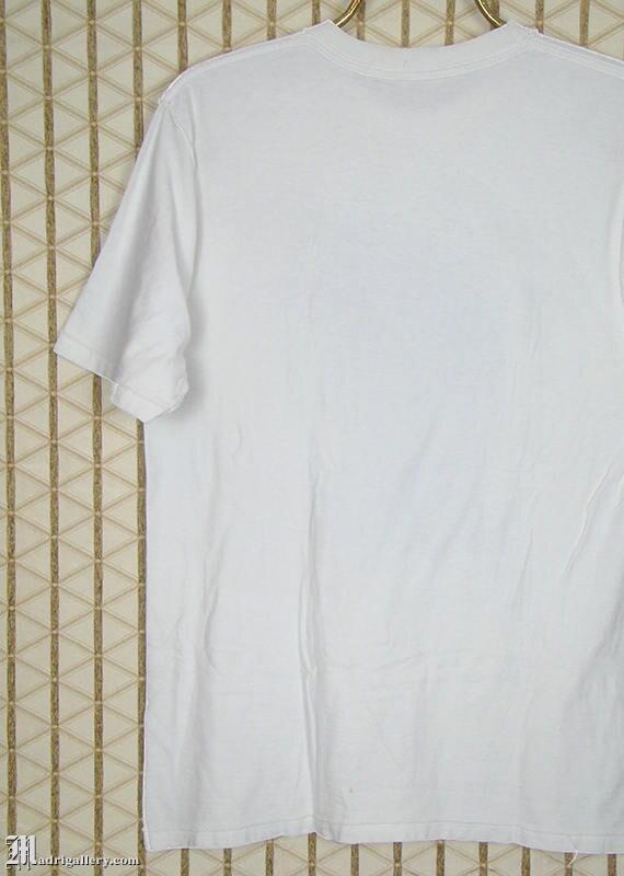 Pistols Boob Art Tshirt Unisex Chest As Worn By Steve Jones Breasts