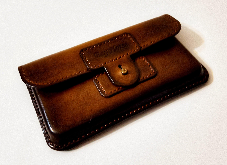 sale retailer 3c145 a88ce iPhone XR Leather Case With Belt Loop. iPhone XR Leather Belt Case. Belt  Mobile Phone Case.Belt Loop Holster Phone Case