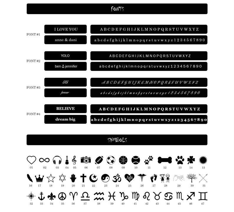 Men/'s Personalized Bracelet Personalized Leather Bracelet Men/'s Custom Bracelet Men/'s Engraved Bracelet Men/'s Initials Bracelet