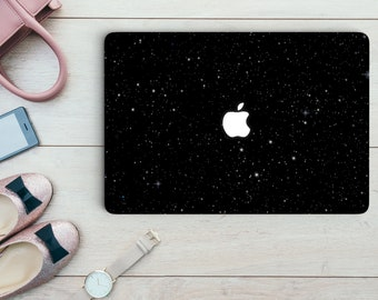 Space Pro 15 MacBook 12 MacBook Air 13 Cover Air 13 MacBook Pro Retina13 MacBook Pro 15 MacBook Pro 13 Star Pro 13 MacBook Pro Retina15