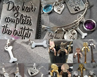 Pet Lovers Accessories