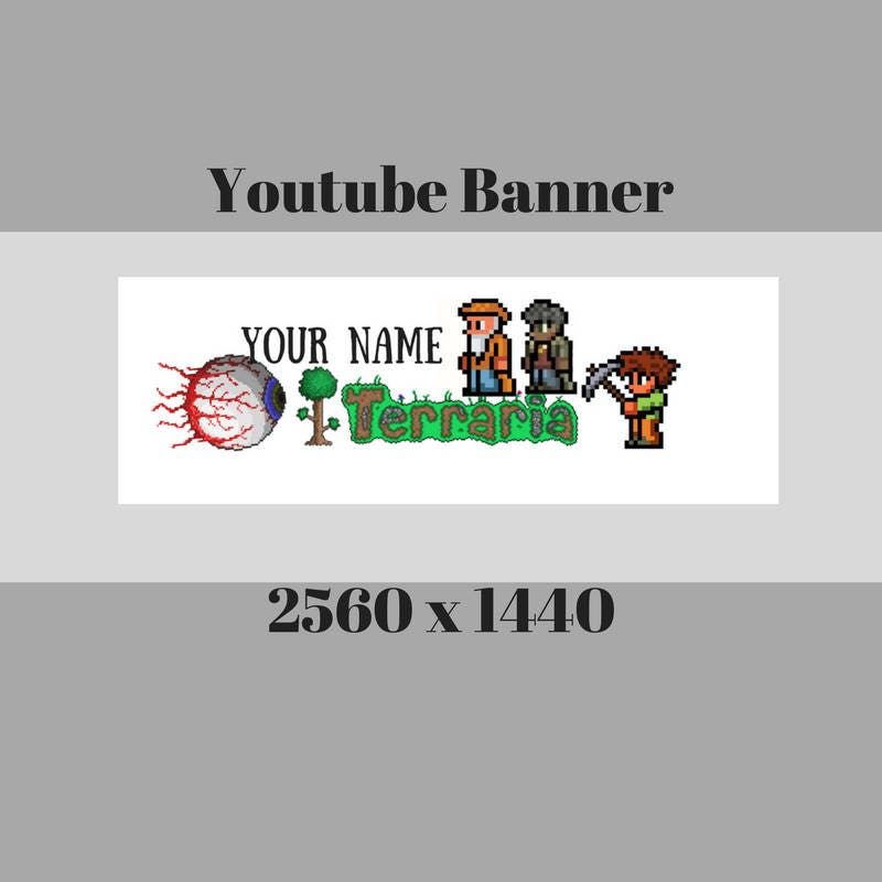 Fortnite Youtube Banner Ohne Text
