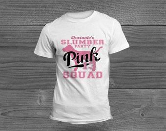 26c558271144c Victoria secret pink party decorations   Etsy