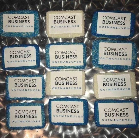 Comcast Business Outmaneuver