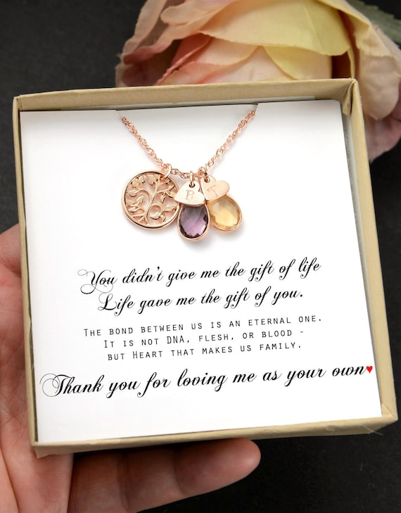 Mother In Law Giftmother In Lawmother Day Gift Mother In Etsy