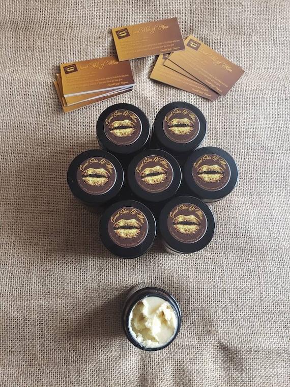 Sweet Skin Body Butter
