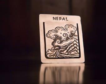 Himalayan Atelier