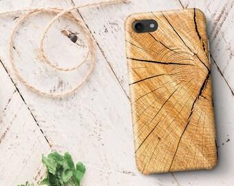 iPhone 8 Plus Case iPhone 7 Case iPhone 8 Case iPhone 6S Case iPhone 6 Case iPhone X Case iPhone 7 Plus Case iPhone Case Wood Phone Case