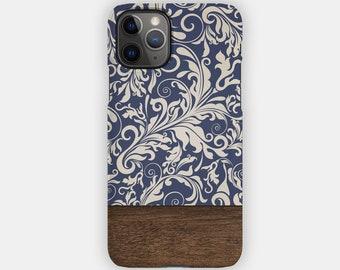 DARK SWISH Case   For Apple iPhone 13, iPhone 13 Pro, iPhone 12, iPhone 12 Pro, iPhone 11, iPhone SE, iPhone Xr, iPhone Xs, iPhone X