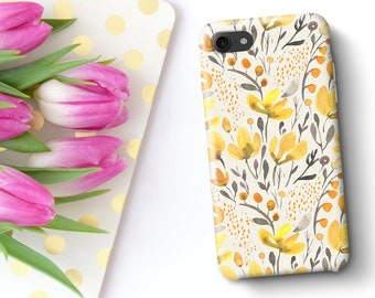 iPhone 8 Plus Case iPhone 7 Case iPhone 8 Case iPhone 6S Case iPhone 6 Case iPhone X Case iPhone 7 Plus Case iPhone Case Floral Phone Case