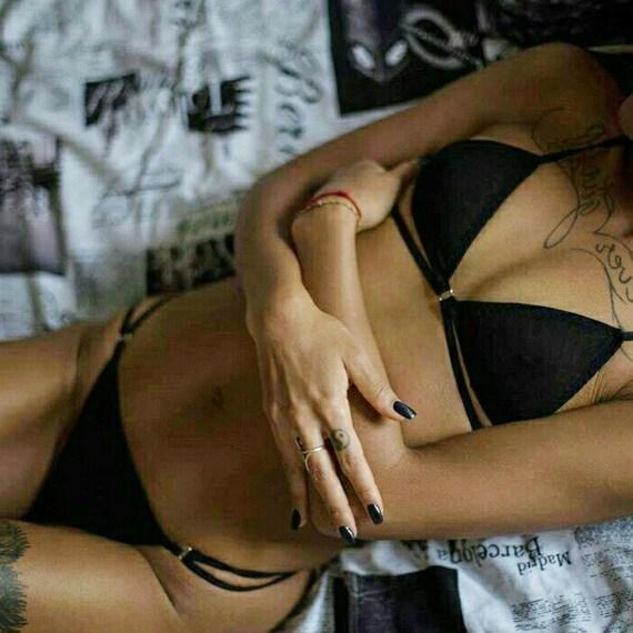 Be sexy everyday