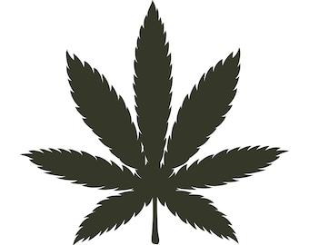 cannabis clipart etsy rh etsy com marijuana clipart images marijuana clip art free