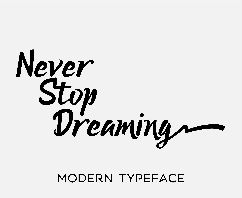 Wedding font, Modern calligraphy, Digital font, Cursive font, Modern script  font, Calligraphy font, Hand lettered font, Calligraphy typeface