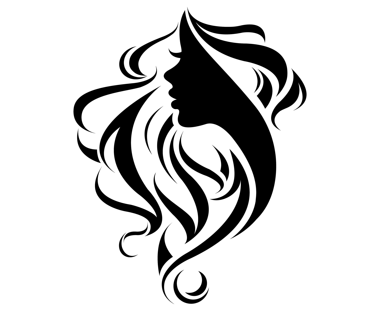 Hair Salon Stylist Barber