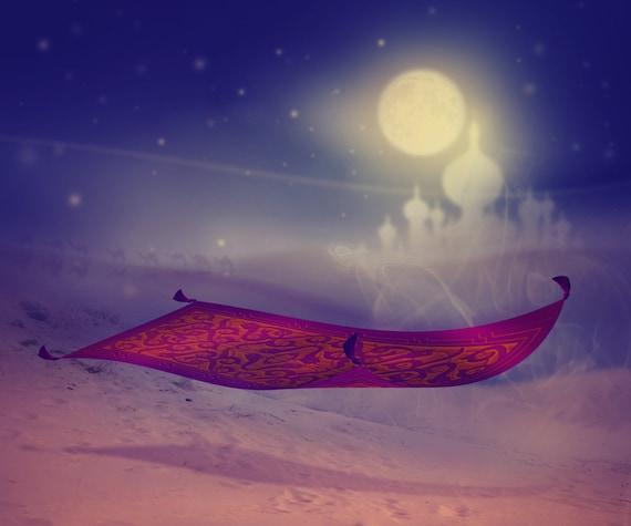 Princess Jasmine Background Aladdin Background Digital