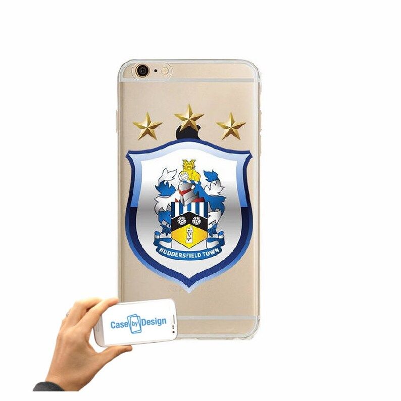 iphone 8 case huddersfield