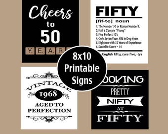 85th birthday sign 85th birthday poster 85th birthday etsy