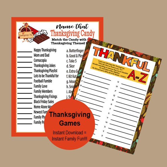 image regarding Thanksgiving Trivia Printable called Thanksgiving Trivia Video games, Thanksgiving Occasion, Friendsgiving Supper Game titles, Thanksgiving Recommendations, Loved ones Printable Video games, Immediate Down load