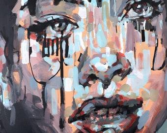 Alice  painting-contemporarypainting-portraiture-portrait-walldecor-fineart-digitalprint-paperprint-artwork-art-homedecor-wallart