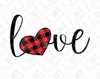Download SVG DXF PNG I Love Your Stinkin Guts | Etsy