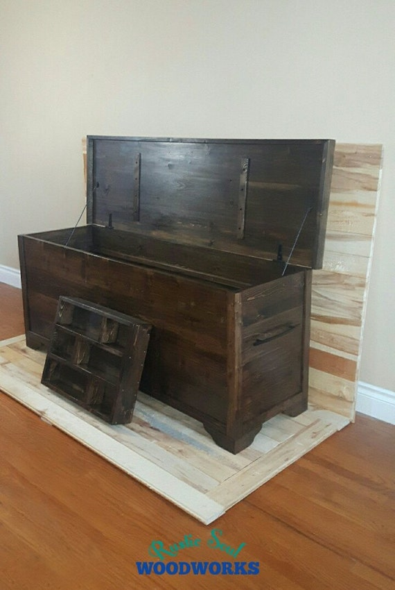 Superb X Large Wooden Storage Trunk For Foot Of Bed Blanket Chest For Bedroom Storage Trunk For Seasonal Decorations Storage Trunk At Front Door Gmtry Best Dining Table And Chair Ideas Images Gmtryco