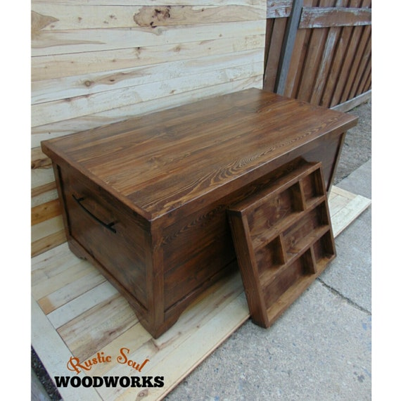 Miraculous X Large Storage Trunk Big Blanket Chest Gmtry Best Dining Table And Chair Ideas Images Gmtryco