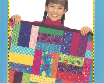 Book: Quilting