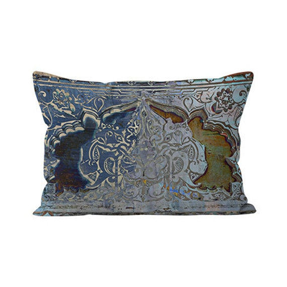 Prime Moroccan Couch Pillow Boho Home Decor Couch Cushion Bohemian Pillow Decor Medina Arch Pillow Housewarming Gifts Decorative Pillows Pdpeps Interior Chair Design Pdpepsorg