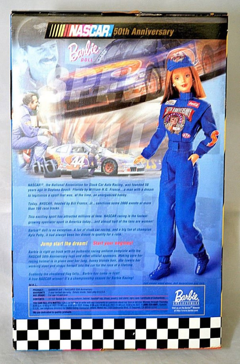 """Shoes fit Tonner doll 16/"""" Tyler Wentworth /& Gene Marshall white color 10NSTS-2"""