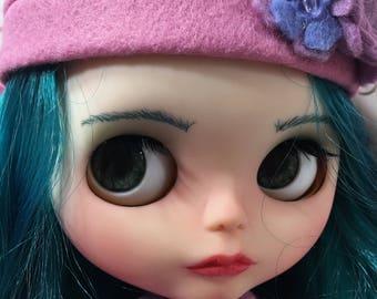 Custom Blythe Doll ooak *Astrid*