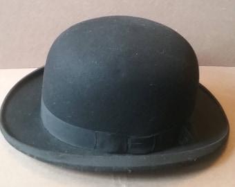 873d7ae2e31 Mens derby hat