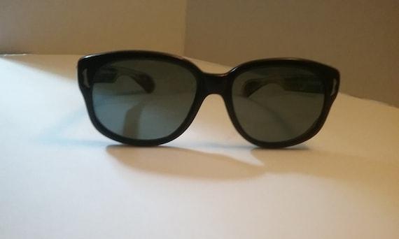 Sunglasses Vintage Italian