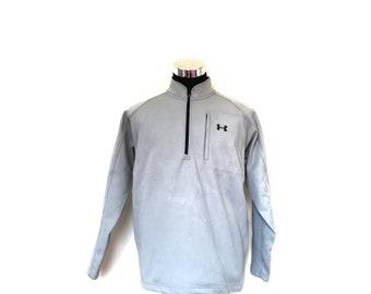 CRAZY SALE !! Sweater Sweatshirt Jacket Nice