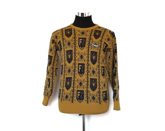 CRAZY SALE !! FZ Faramaz Bien Boissiau S A Sweatshirt Nice Design