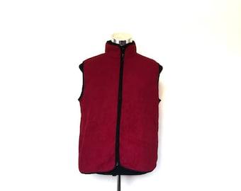 CRAZY SALE !! Kansai Yamamoto Body Max Nice Design Nice Jacket