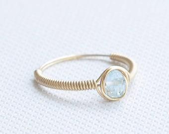 Open Ring Pearl Multi Stone Rings Family Multistone Rings Family Rings. Pearl Rings KyaniteAquamarineTanzanite Rings Gemstone Rings