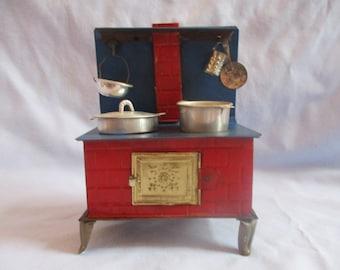 "1:12 /""Glass/"" Slipper Dollhouse Miniature Curio Acrylic Found at Midnight"